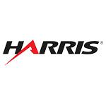 Harris-Corp