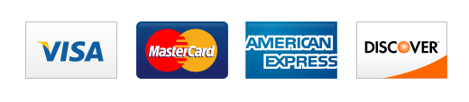 american express, visa, master card, discover, payments