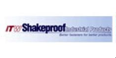 shakeproof