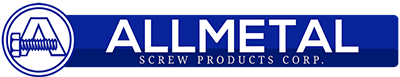 ALLMETAL Screw Products Corp. - Stainless Steel Fasteners,Specialty Fasteners